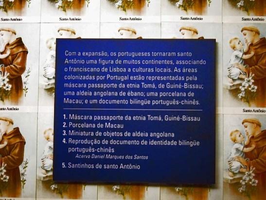 Museu Lingua Portuguesa (33)