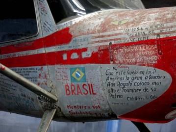 Museu Tam Ada Rogato (04)