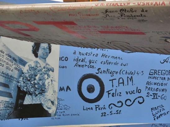Museu Tam Ada Rogato (06)