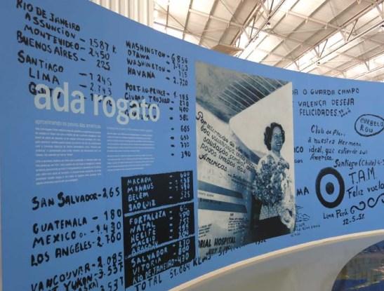 Museu Tam Ada Rogato (07)
