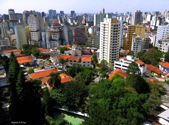São Paulo cenas urbanas (11)