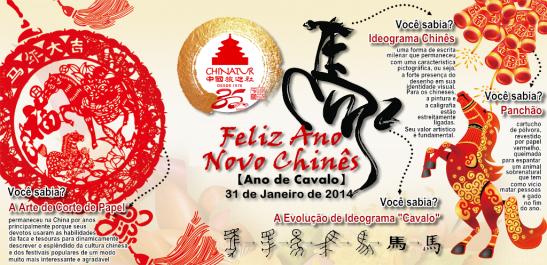 Imagem do site da China Tur-Brasil