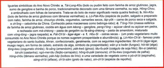 Ano novo chines JJ Monteiro (14)