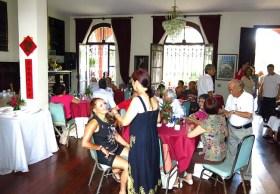 Casa Macau S.Paulo ano novo chines 2014 (19)