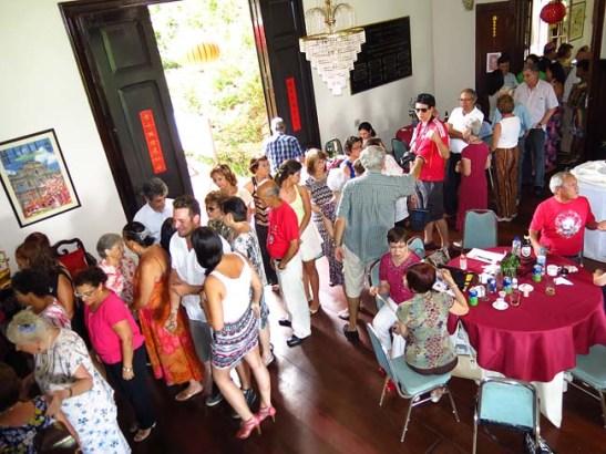 Casa Macau S.Paulo ano novo chines 2014 (46)