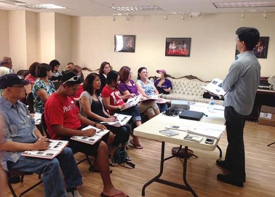 Centro Cultural Macau aula portugues (04)