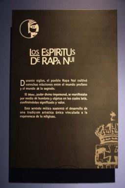 Chile Basilica Museo La Merced (103)