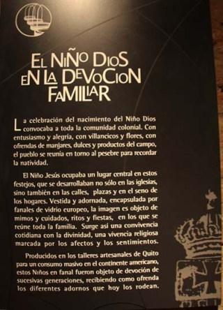 Chile Basilica Museo La Merced (120)