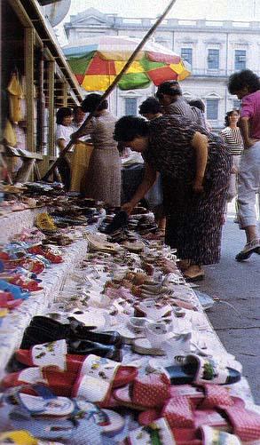 Macau 1985 cenas urbanas (02)