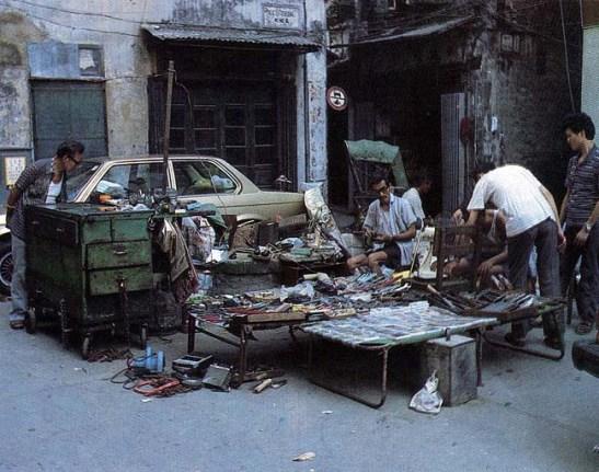 Macau 1985 cenas urbanas (05)