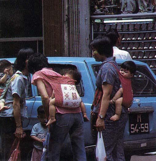 Macau 1985 cenas urbanas (07)