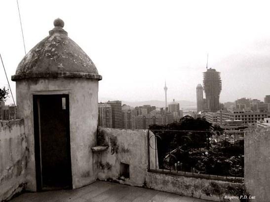 Macau Farol da Guia (08)