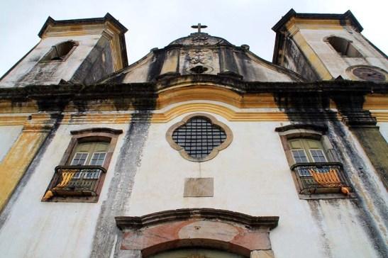 Ouro Preto Igreja S.Francisco Paula (22)