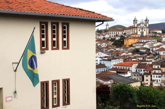 Ouro Preto Igreja S.Francisco Paula (27)