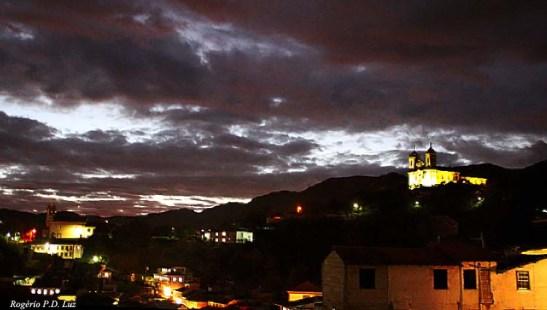 Ouro Preto Igreja S.Francisco Paula (35)
