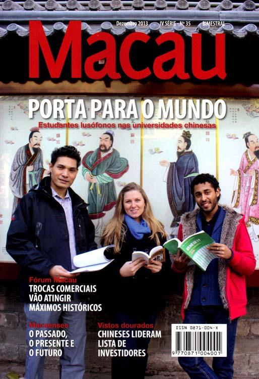 Revista Macau.Dezembro 2013 (01)