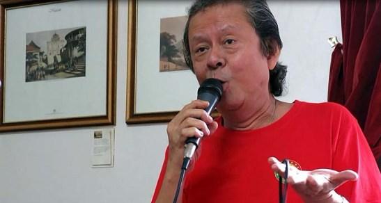 Rigoberto Rosário Jr canta Olá Macau (04)