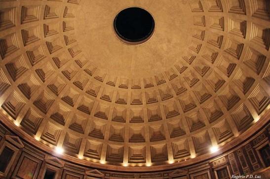 Roma Pantheon (03)