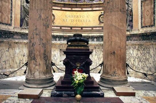 Roma Pantheon (06)
