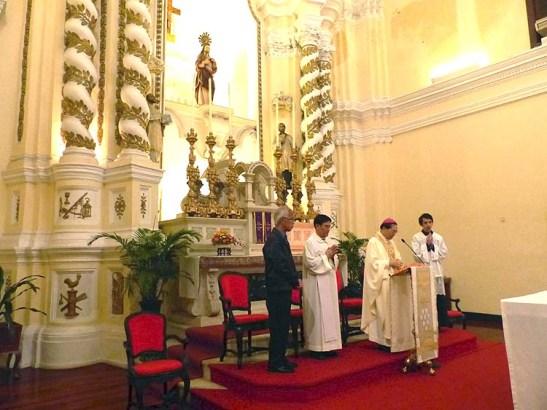 Antigos alunos Seminario S.Jose convivio 2014 (02)