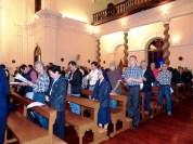 Antigos alunos Seminario S.Jose convivio 2014 (06)
