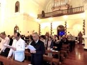Antigos alunos Seminario S.Jose convivio 2014 (07)