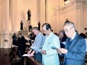 Antigos alunos Seminario S.Jose convivio 2014 (08)