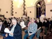 Antigos alunos Seminario S.Jose convivio 2014 (11)