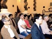 Antigos alunos Seminario S.Jose convivio 2014 (13)