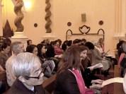 Antigos alunos Seminario S.Jose convivio 2014 (14)