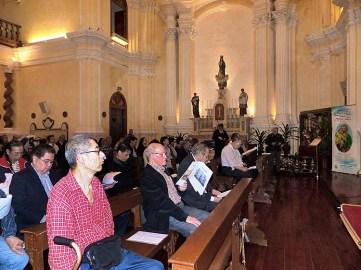 Antigos alunos Seminario S.Jose convivio 2014 (16)