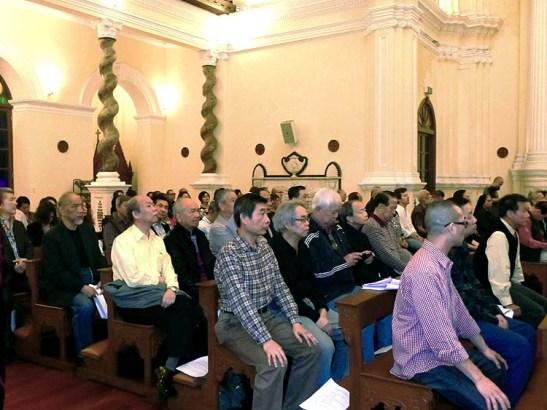 Antigos alunos Seminario S.Jose convivio 2014 (19)