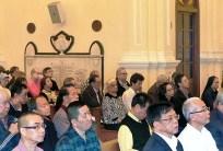 Antigos alunos Seminario S.Jose convivio 2014 (22)