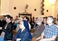 Antigos alunos Seminario S.Jose convivio 2014 (25)