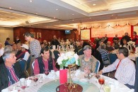 Antigos Alunos Seminario S.Jose jantar 2014 (04)