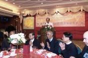 Antigos Alunos Seminario S.Jose jantar 2014 (06)