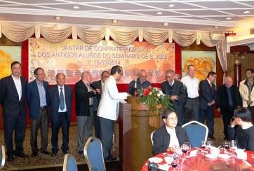 Antigos Alunos Seminario S.Jose jantar 2014 (08)