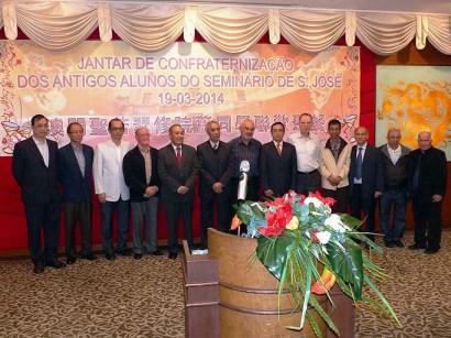 Antigos Alunos Seminario S.Jose jantar 2014 (12)