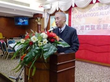 Antigos Alunos Seminario S.Jose jantar 2014 (14)