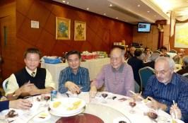 Antigos Alunos Seminario S.Jose jantar 2014 (22)