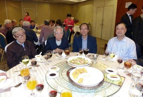 Antigos Alunos Seminario S.Jose jantar 2014 (30)