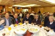 Antigos Alunos Seminario S.Jose jantar 2014 (31)