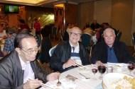 Antigos Alunos Seminario S.Jose jantar 2014 (33)