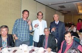 Antigos Alunos Seminario S.Jose jantar 2014 (37)