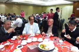 Antigos Alunos Seminario S.Jose jantar 2014 (39)