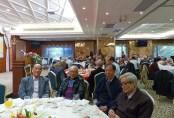 Antigos Alunos Seminario S.Jose jantar 2014 (42)