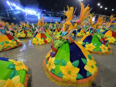 Foto de AFP. Fonte Terra BR (clicar na foto para acessar)