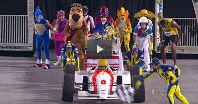 Imagem do vídeo divulgado na página da G1 da Globo. Clicar na imagem para acessá-la