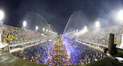 Foto do G1 da Globo. Clicar na imagem para acessar a galeria da G1 com 60 fotos