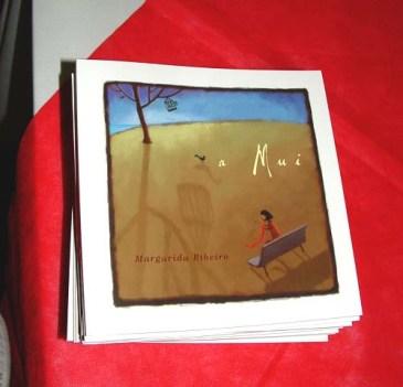 CMSP Margarida Ribeiro livro A Mui (02)